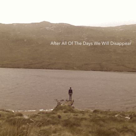 All of the days loch 2