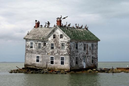 holland-island-house